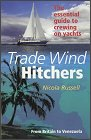 Trade Wind Hitchers